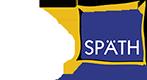 Logo Glaserei Späth