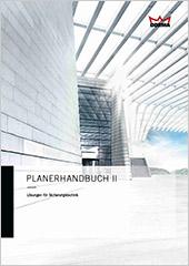 DORMA-Planerhandbuch-Sicherungstechnik