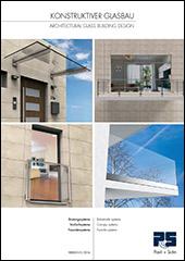 PAULI-SOHN-Konstruktiver-Glasbau-Handbuch
