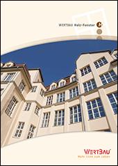 13-Wertbau-Holz-Fenster_Prospekt