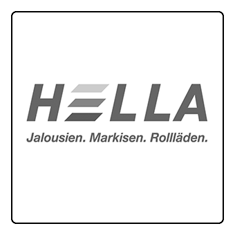 Logo HELLA