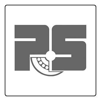 Logo PAULI+SOHN