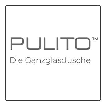 Logo PULITO