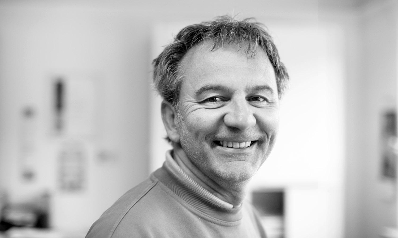 Glaserei Späth Inhaber Bernd Späth