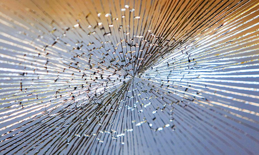 Glaserei Späth - Glasreparaturen - Instandsetzung
