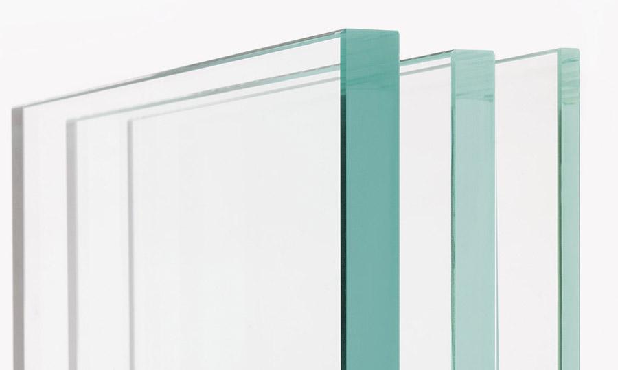 Glaserei Späth - Glas-Vielfalt