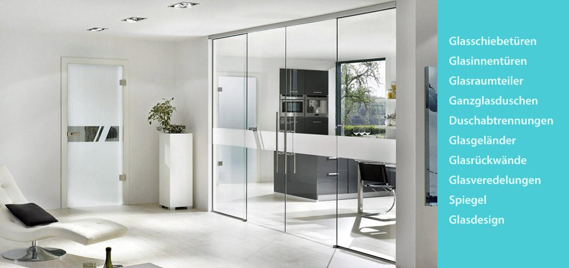 Image Headerbild-Glas-Innenbereich