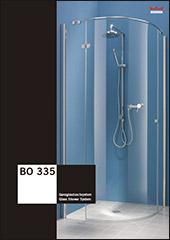 DORMA-Ganzglasduschsystem-BO-335