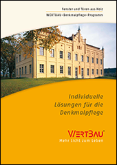 12-Wertbau-Denkmalpflege