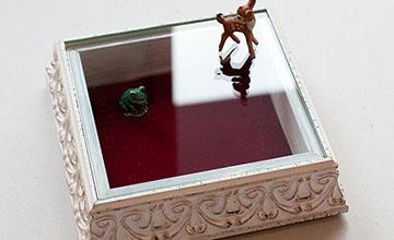 Glaserei Späth Spiegel und Rahmenwerkstatt